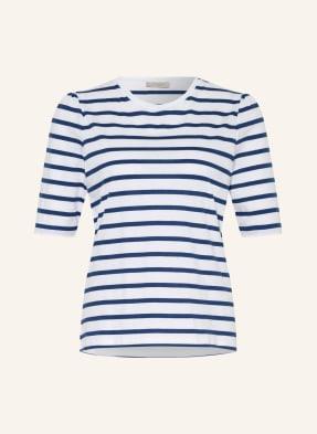 HOBBS T-Shirt EVA