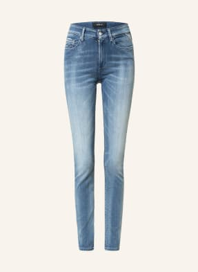 REPLAY Skinny Jeans RE-USED