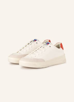 BOSS Sneaker BALTIMORE