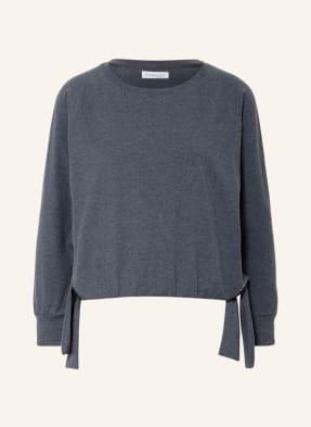 FEMILET Lounge-Sweatshirt CARO