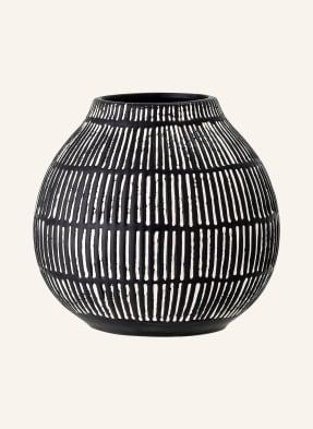 Bloomingville Vase ELVEDA