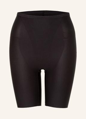 Triumph Shape-Shorts SHAPE SMART