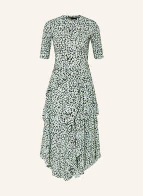 maje Kleid RAPRIFLOWER