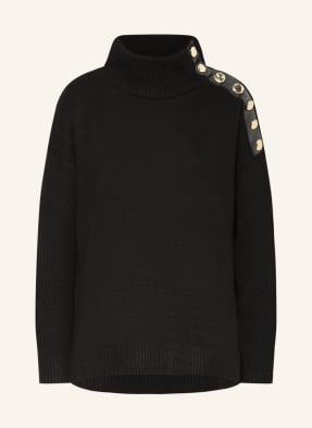CLAUDIE PIERLOT Pullover MALO