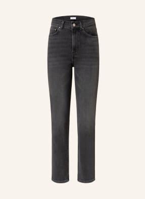 CLAUDIE PIERLOT Jeans PAQUITO