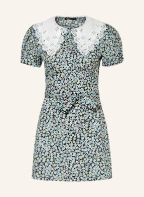 maje Kleid ITY