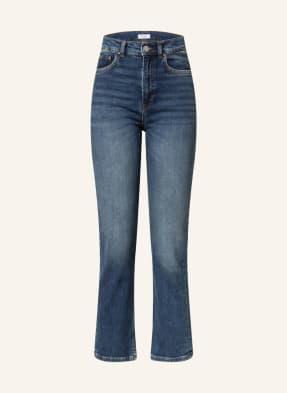 CLAUDIE PIERLOT Jeans PAQUITOBIS