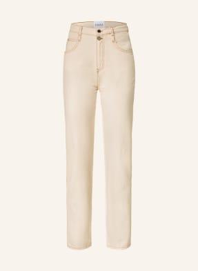 CLAUDIE PIERLOT Jeans PAPILLOTABIS