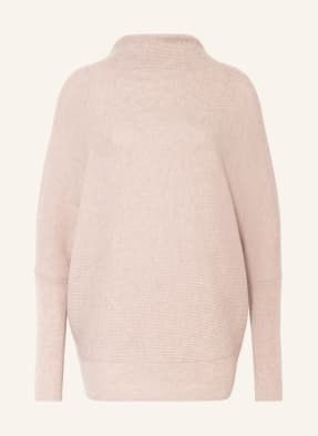 ALL SAINTS Pullover RIDLEY