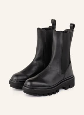 ALL SAINTS Chelsea-Boots BILLIE