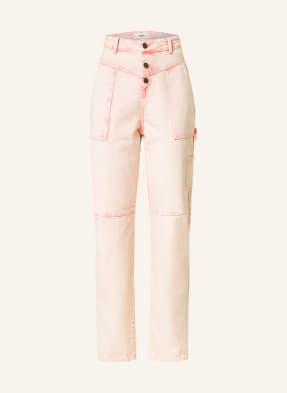 ba&sh Jeans CTANGUY