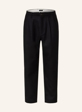 TED BAKER Hose ARIESS Talbot Fit