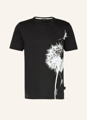 TED BAKER T-Shirt DELION
