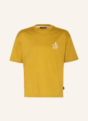 TED BAKER T-Shirt ANDAM