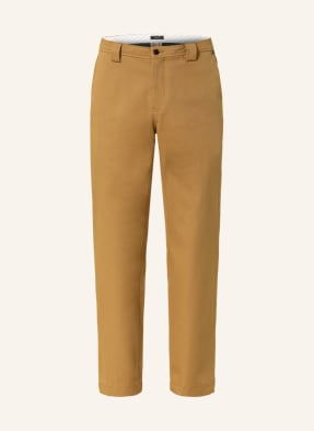 TED BAKER Hose DONATI Relaxed Fit