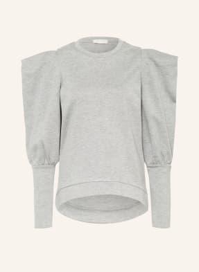 TED BAKER Sweatshirt CHERIDA