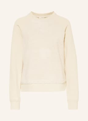 TED BAKER Sweatshirt SADIEEE