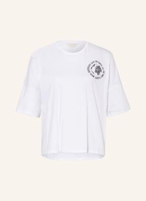 TED BAKER T-Shirt JOOSIEE