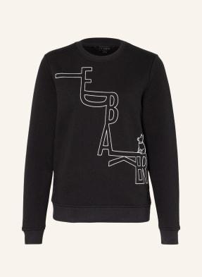 TED BAKER Sweatshirt ROOSE