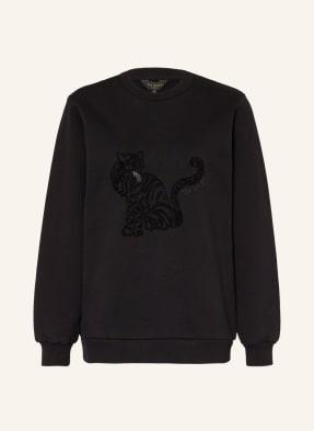 TED BAKER Sweatshirt SKKY