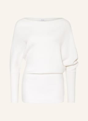 REISS One-Shoulder-Pullover LAYLAH