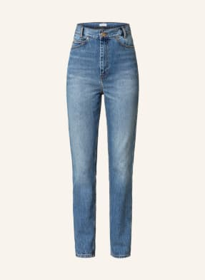 SANDRO Straight Jeans