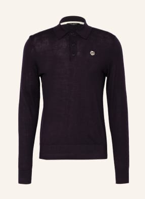 TED BAKER Poloshirt WEMBLEY Relaxed Fit