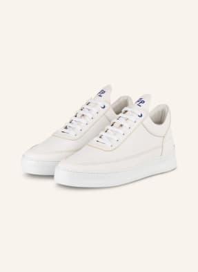 FILLING PIECES Sneaker PLAIN