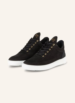 FILLING PIECES Sneaker MONDO