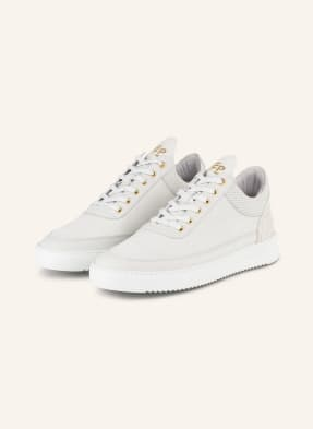 FILLING PIECES Sneaker RIPPLE CERES