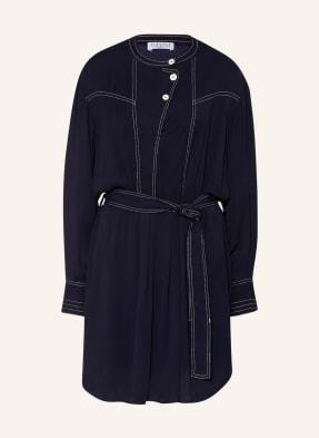 CLAUDIE PIERLOT Kleid RELAX