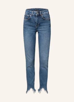 maje Jeans PACHABFRAN Slim Fit