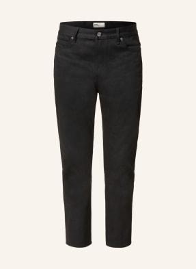 TED BAKER Jeans YAROW Slim Fit