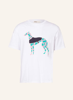TED BAKER T-Shirt OAKFORD