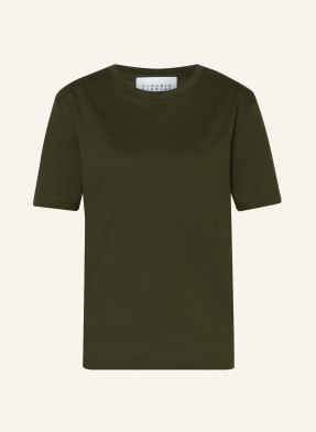 CLAUDIE PIERLOT T-Shirt TEECHY