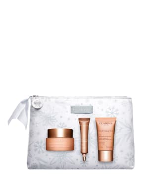 CLARINS EXTRA FIRMING JOUR
