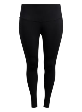 adidas 7/8-Tights BELIEVE THIS SOLID 2.0