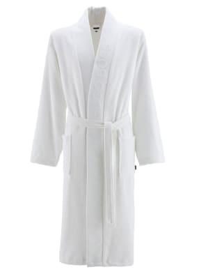 BOSS Kimono