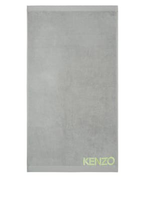 KENZO HOME Handtuch