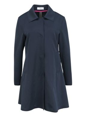 BLONDE No.8 Mantel