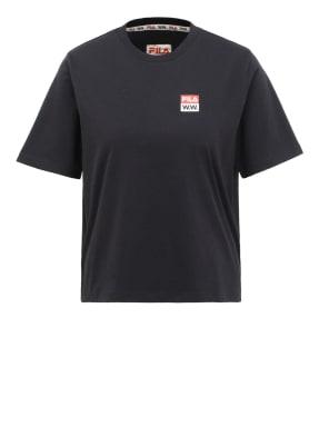 FILA by Wood Wood T-Shirt
