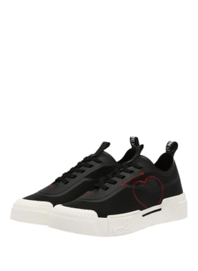 LOVE MOSCHINO Schuhe
