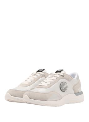 COLMAR Sneaker