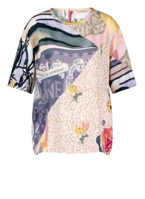 FrogBox Shirtbluse