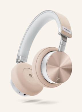 VONMÄHLEN Kopfhörer