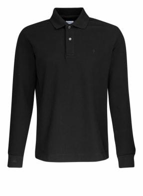 seidensticker Polo-Shirt
