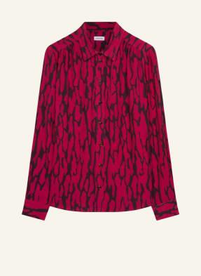 seidensticker Fashion-Bluse