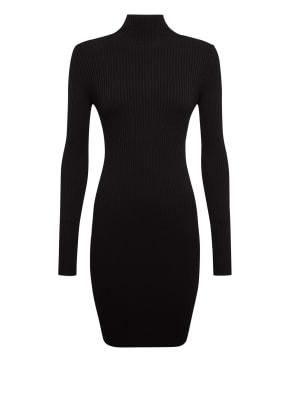 Wolford Dress VISCOSE RIB DRESS