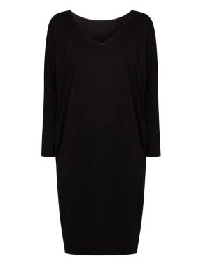 Wolford Kleid AURORA PURE CUT DRESS
