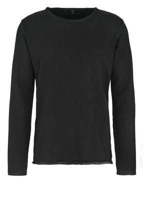 tigha Sweatshirt ELCO Regular Fit